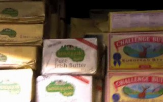 Pure Irish Butter