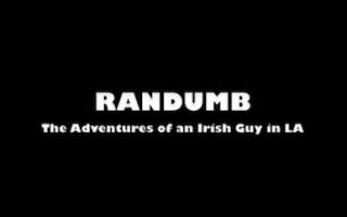 RanDumb Vlog