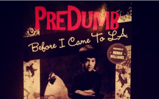 PreDumb