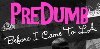 predumb-thumbnail